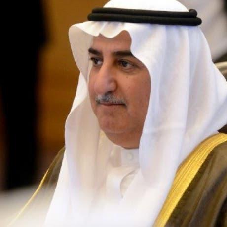"""محافظ """"ساما"""": الإصلاحات ساهمت في تغيّر هيكل الاقتصاد السعودي وتنوعه"""