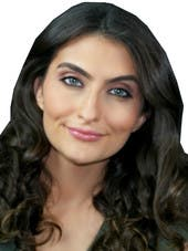 Lara Barakat