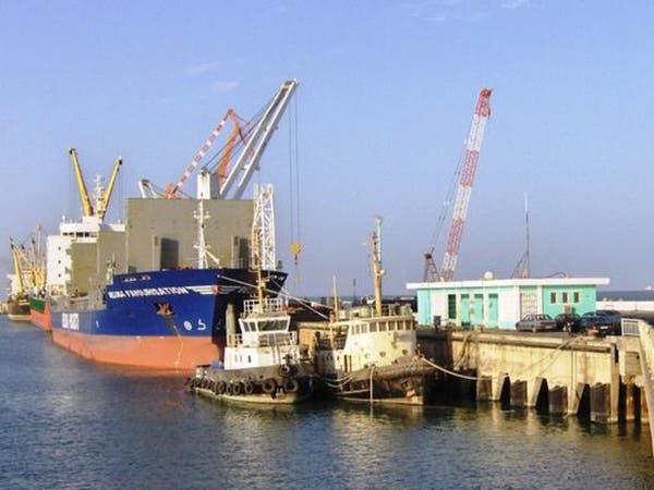 موريتانيا: السيولة كافية ولا مشكلة في الاستيراد
