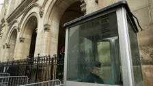 Teen attacks Jewish teacher in Marseille