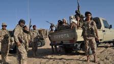 Yemen ISIS-linked militants kill senior officer in Aden