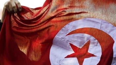 عشية الذكرى الخامسة للثورة.. تونس على أعتاب أزمة سياسية