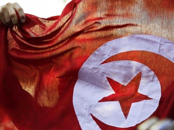 تونس.. إعداد قانون لحماية المبلغين عن الفساد