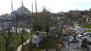 ألمانيا: اعتداء اسطنبول قتل 10 من مواطنينا