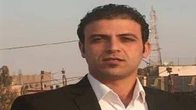 العراق.. اغتيال صحافيين اثنين في ديالى