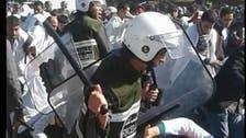 منظمات غير حكومية مغربية تدين العنف ضد أساتذة المستقبل
