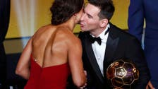 Why the Ballon d'Or represents everything wrong with modern football