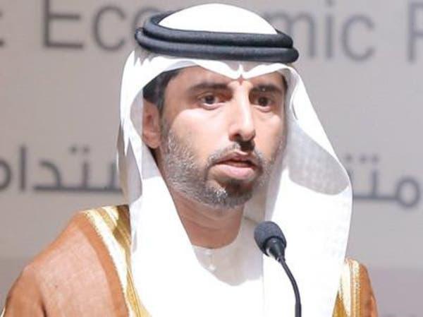 المزروعي: ارتفاع النفط سيقدم حوافز للاستثمار بالإنتاج