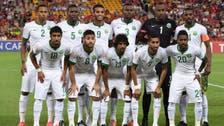 Saudi-Iran tensions overshadow Asian football tournaments