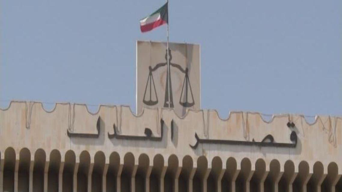 THUMBNAIL_ حكمان بالإعدام وعشرون بالسجن في قضية العبدلي