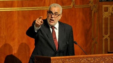 المغرب يتهم بان كي مون بخرق القانون الدولي