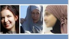 النساء الروسيات.. لماذا يعتنقن الإسلام؟