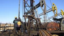 33 % من منتجي النفط والغاز يواجهون خطر الإفلاس بـ2017