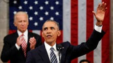 Obama to launch mission to cure cancer 'once and for all'