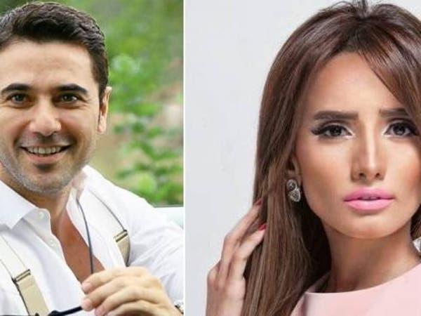 محكمة مصرية تبرئ أحمد عز في قضيته مع زينة