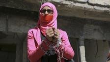 Saudi aid to Taez arrives to besieged Yemeni city