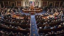 أميركا.. إقرار مشروع قانون يعاقب مؤججي الصراع في ليبيا