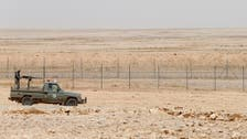 Qatar: Iraq has duty to help free abducted hunters