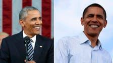 President Obama's final SOTU reminiscent of candidate Obama