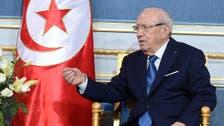 تفاصيل مبادرة الرئيس التونسي لتشكيل حكومة وحدة وطنية