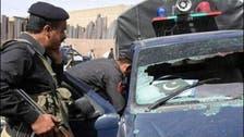کوئٹہ بم دھماکے میں 14 افراد جاں بحق، بیسیوں زخمی