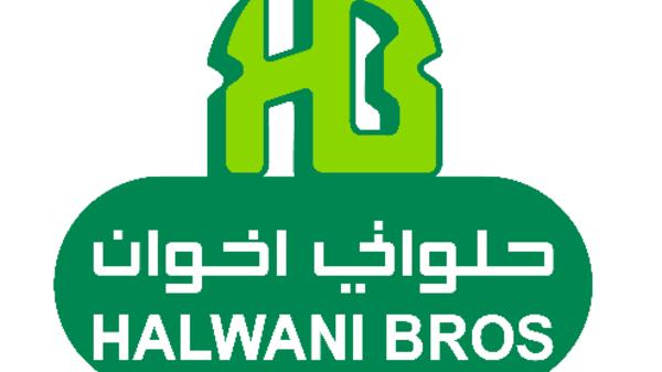حلواني إخوان للعربية: التصنيع وسلاسل التوريد لم يتأثرا بكورونا