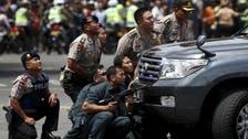 السعودية تدين الهجمات على إندونيسيا وباكستان