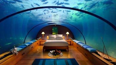 فندق كل شهر.. زخم الفنادق الجديدة يستمر في دبي