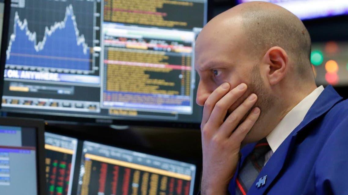 أسواق عالمية