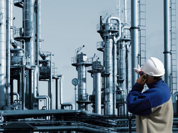الفالح: خصخصة كافة محطات توليد الطاقة في 2020