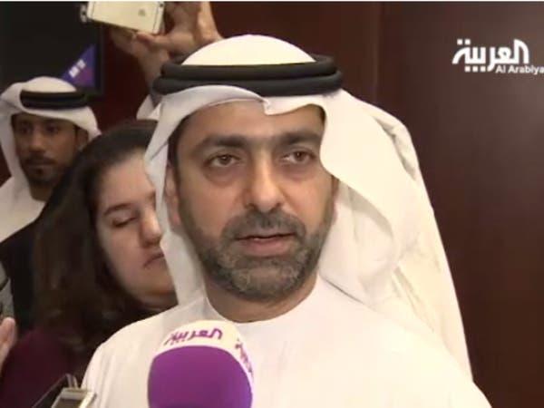 الإمارات تتوقع 3.3 مليار دولار من ضريبة القيمة المضافة