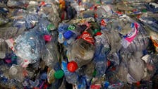 GCC countries recycling less than 10 percent of plastic