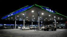 Qatar hikes petrol prices by 30 percent