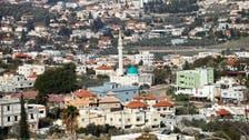 Israel's Arabs face backlash after Tel Aviv shooting