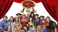 Masrah Masr to tour Egypt