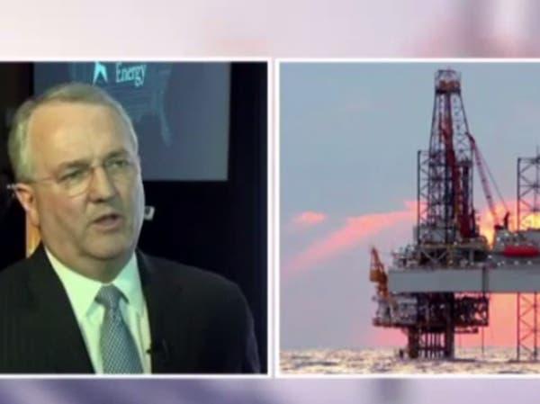 معهد البترول: أميركا ستصبح لاعباً هاماً في سوق الخام