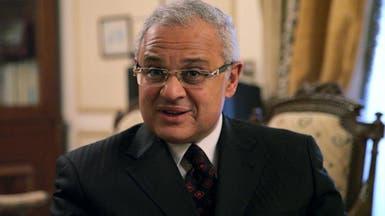 """وزير سياحة مصر: خسائرنا بعد الطائرة الروسية هي """"الأكبر"""""""
