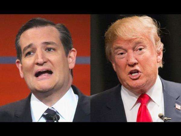 أميركا.. هجمات بروكسل تدفع المرشحين الجمهوريين للتشدد