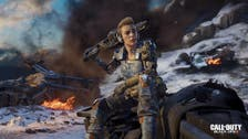 How 'Call of Duty' has conquered the video game market