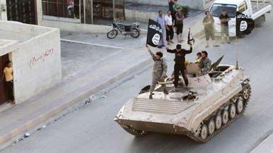 بعد الموصل.. دعوات دولية للتوجه إلى الرقة فوراً