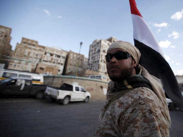 ميليشيا الحوثي تشن حملة اختطافات في صنعاء ومحيطها