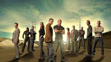 Fox is bringing back 'Prison Break' and ordering a new '24' pilot