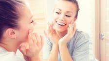 Banish dry skin: 7 tips for moisturizing during a harsh winter