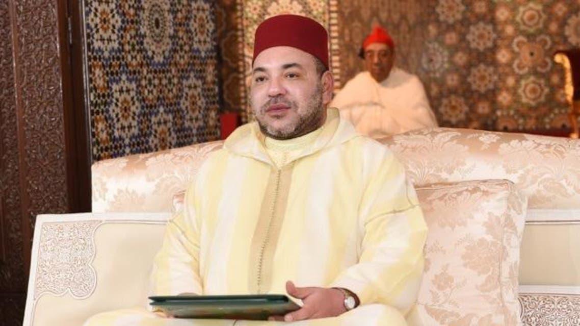 العاهل المغربي محمد السادس أسس لشراكة غير مسبوقة مغربيا مع دول غرب القارة الإفريقية