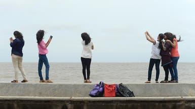 27 وفاة حول العالم مرتبطة بالسيلفي.. نصفها في الهند