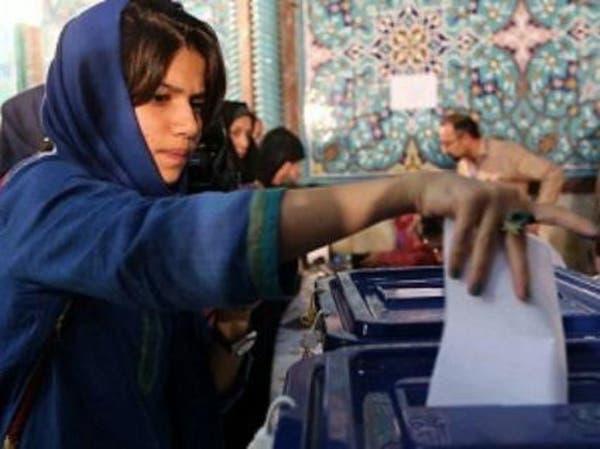 مسؤول سابق: أموال قذرة تتحكم بالانتخابات الإيرانية