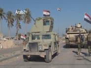 العراق.. الإعلان عن 3 منافذ لخروج أهالي الفلوجة
