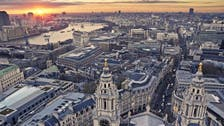 Your essential guide to buying property in London