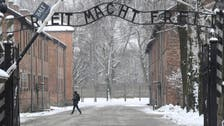 Ex-Auschwitz medic, 95, to go on trial for complicity in 3,681 murders