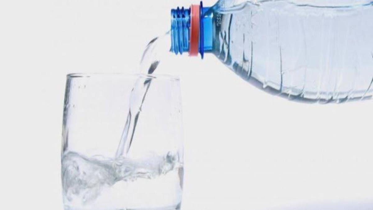 اسباب كثرة التبول عند النساء 12 سبب ا وكيفية الحصول على المساعدة صحتي أولا